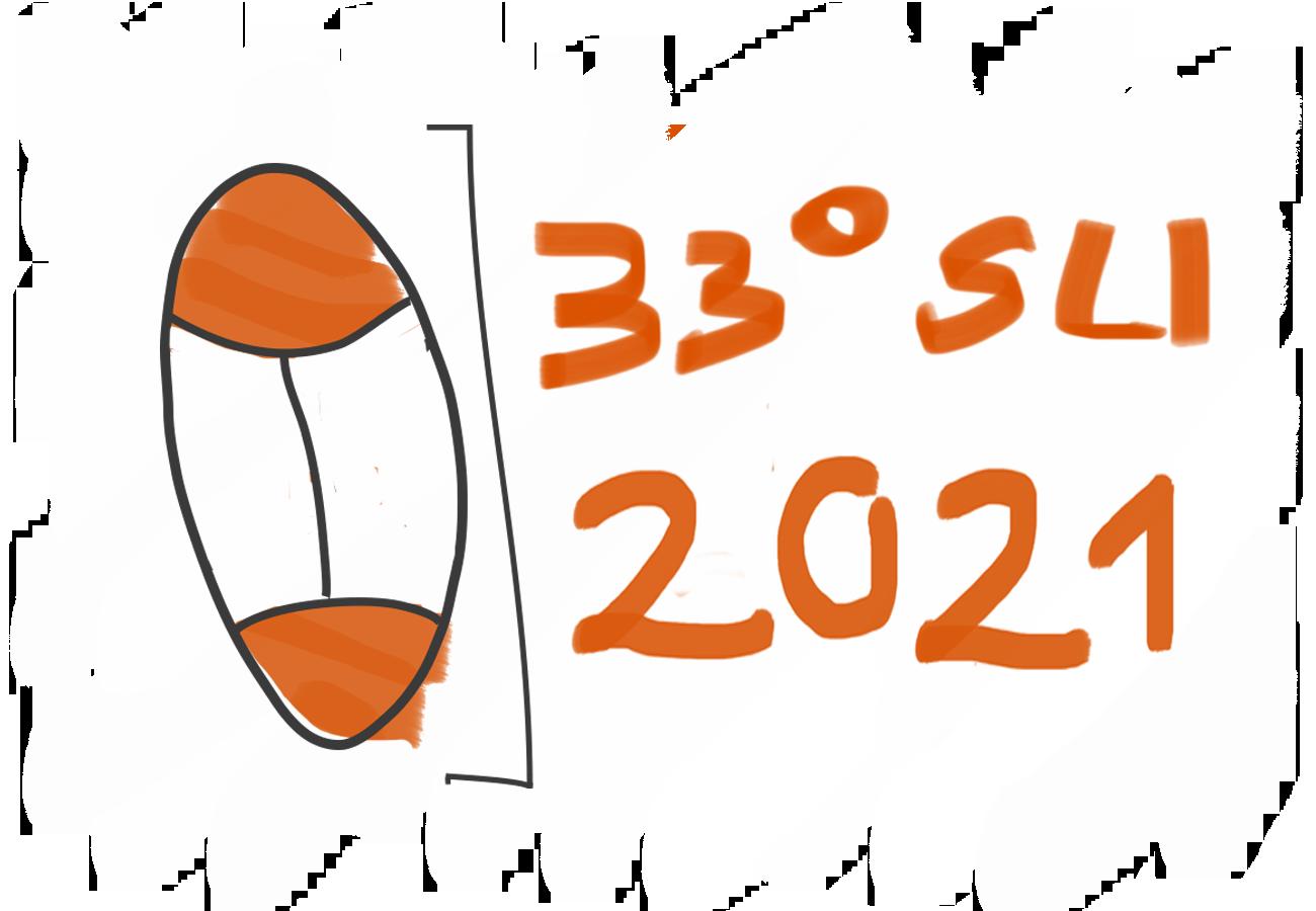 33° SLI 2021